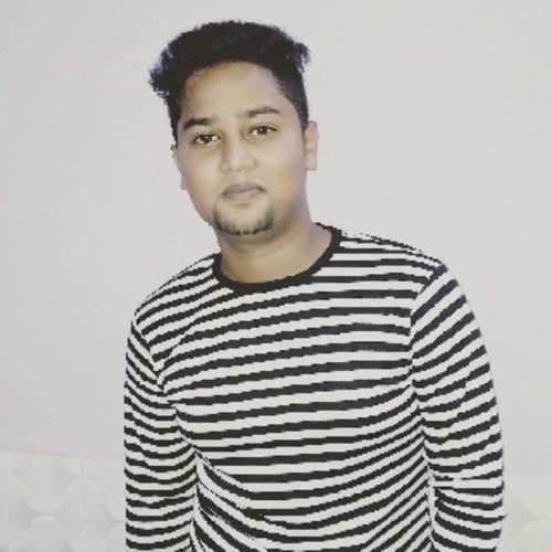 Kiran Gangurde