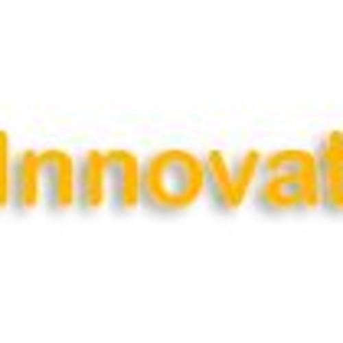 Aj Innovation Technology