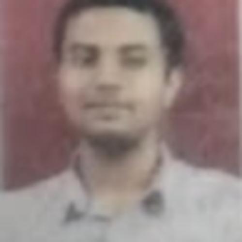 Rohit Kamalakar