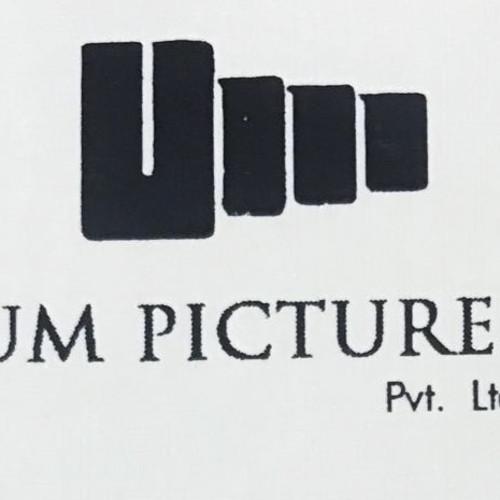 UM Pictures