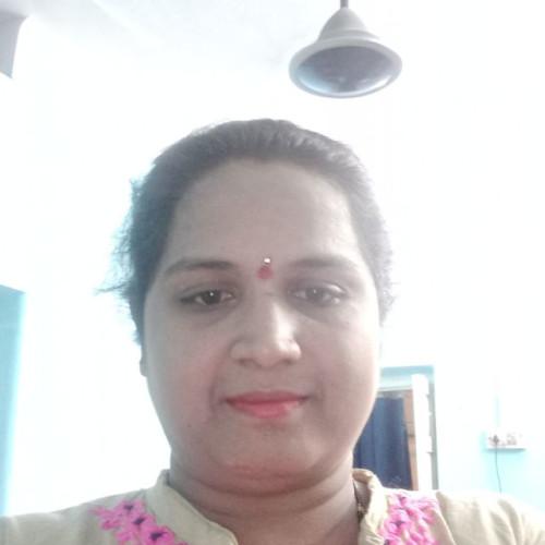 Pooja Parlour