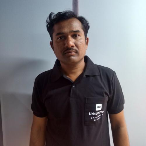 Pratik Prajapati