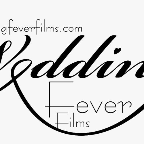 Wedding Fever Films