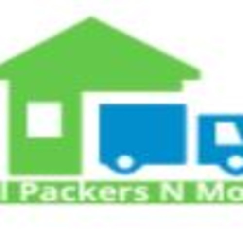 Real Packers N Movers