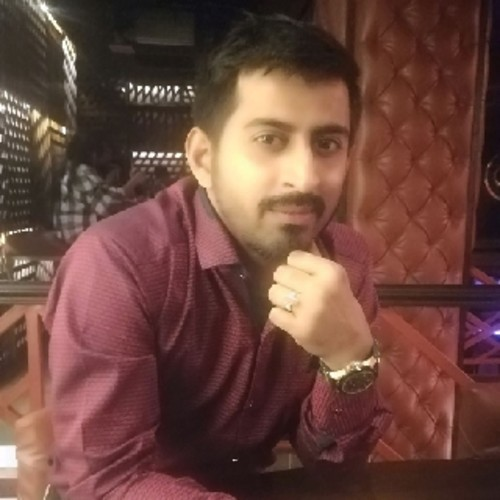 Aditya Tandon