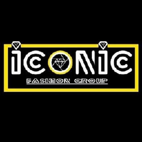 Iconic Fashion Group