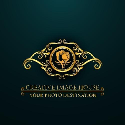 Creative Image House