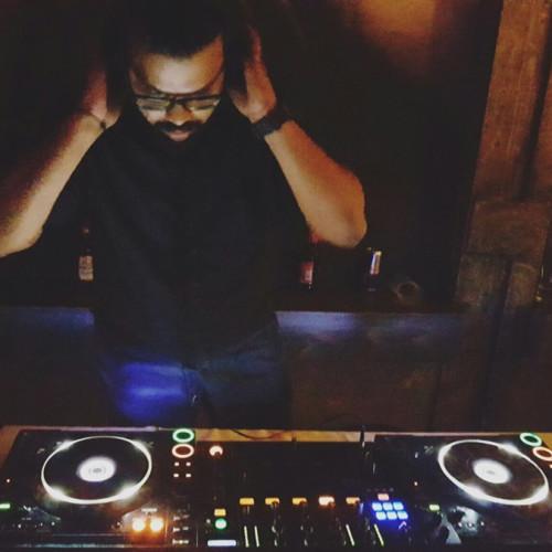 DJ NA