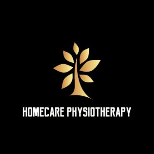 Homecare Physiotherapy