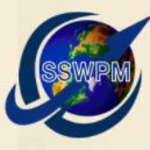 Shree Shyam World Packers and Movers