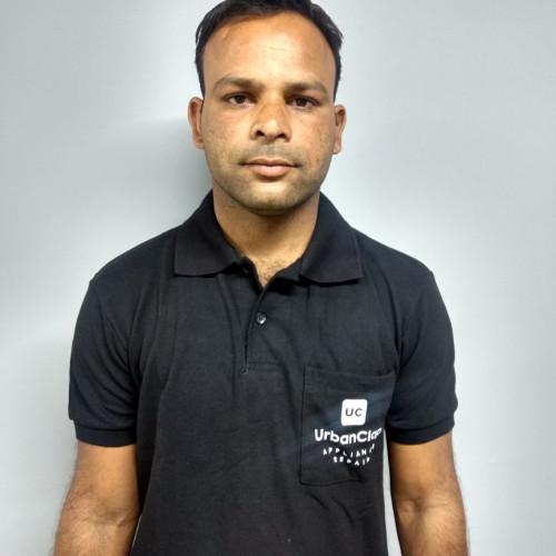 Sakir Rangrej