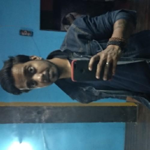 Yash Vardhan's Dance Classes