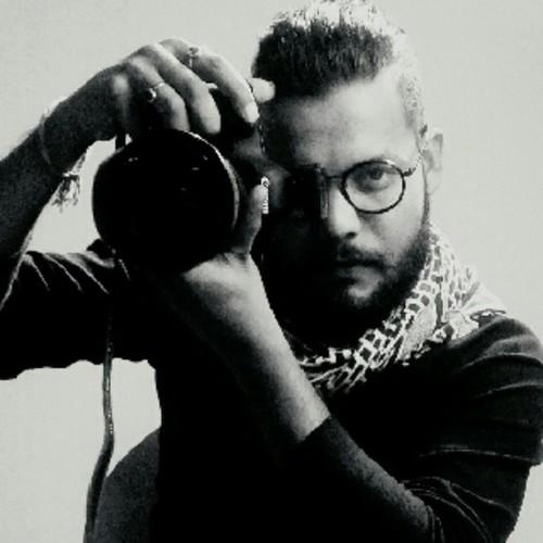 Mayank khiwal