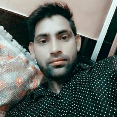 Dr. Asif Khan
