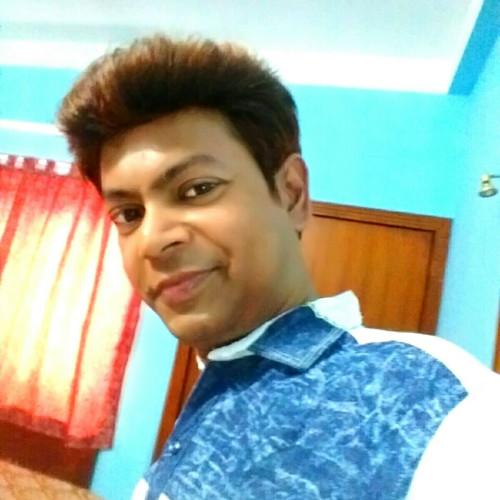 Swarup Giri