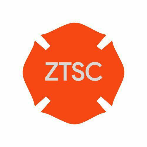 ZA Technical Services and Cleaning LLC