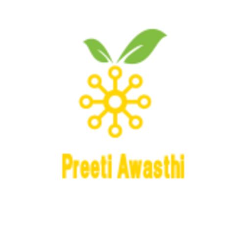 Preeti Awasthi
