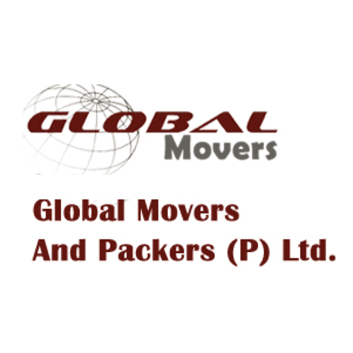 Global Movers and Packers Pvt. Ltd.