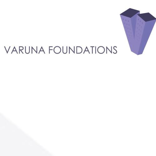 Varuna Foundations