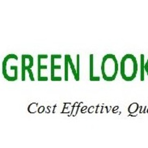 Green Look Facility