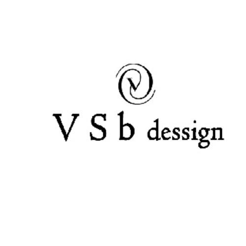 Vsb Design