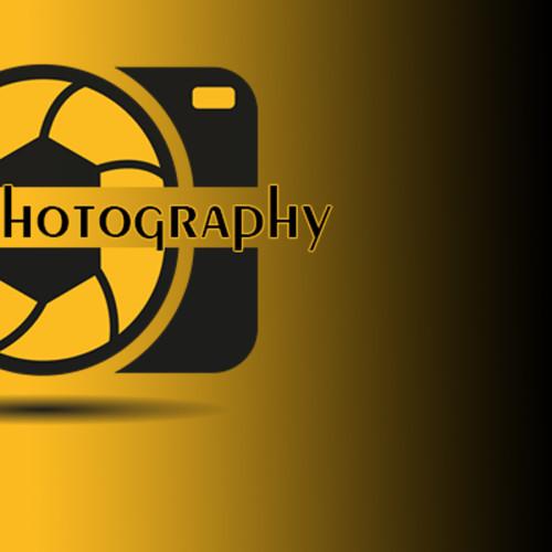 Sugu's Photography