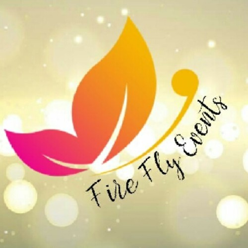 Fire Fly Events
