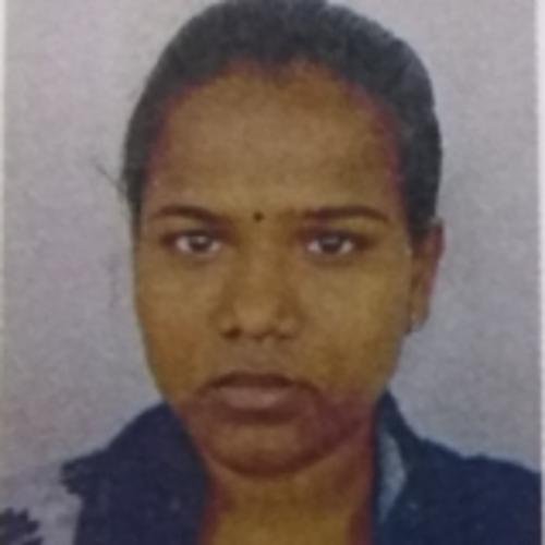Thanga Rajeswari