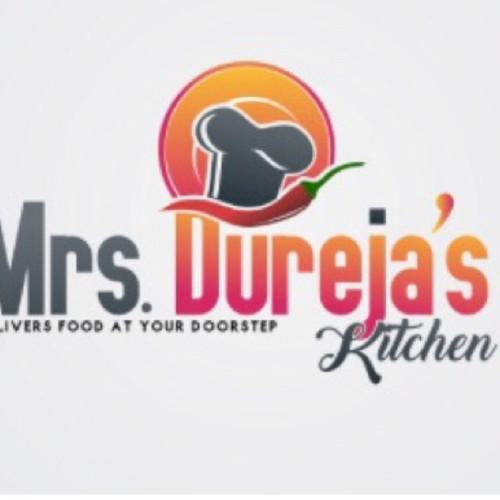 Mrs. Dureja's Kitchen
