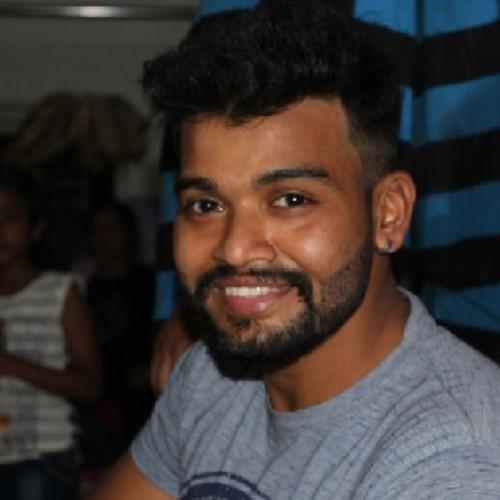 Raajver Singh