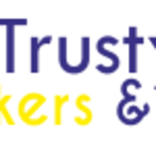 Trusty Packers & Movers