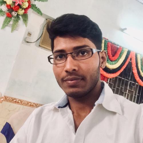 Sankhadip Kundu