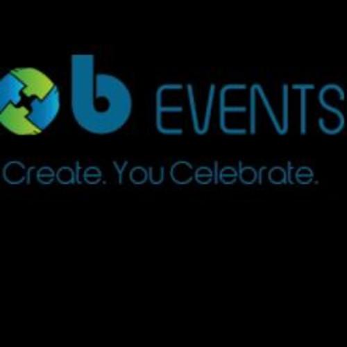 BOB Events