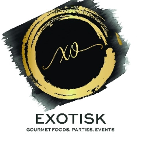 Exotisk