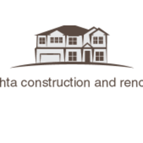Mehta Construction and Renovation