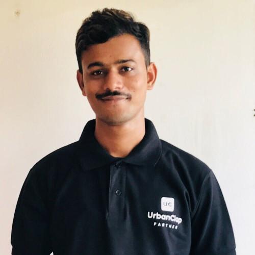 Raju Kavali