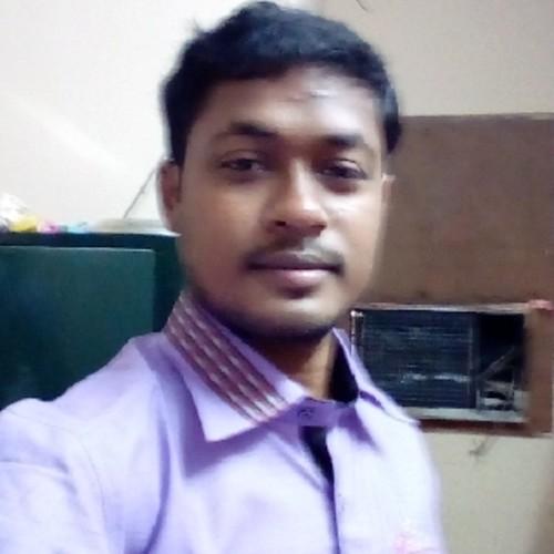 Sambhu Nath Jana
