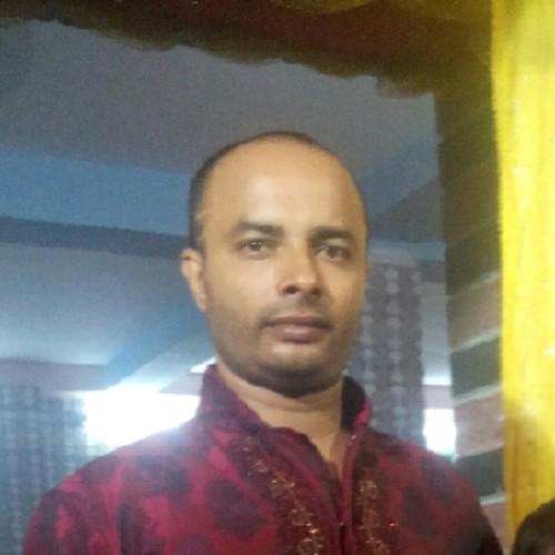 Soumyajitdey