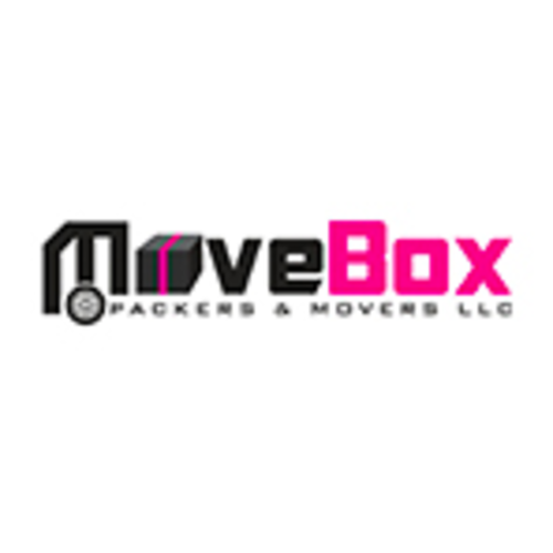 Move Box Packers and Movers LLC