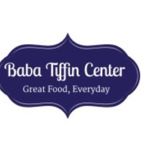 Baba Tiffin Centre