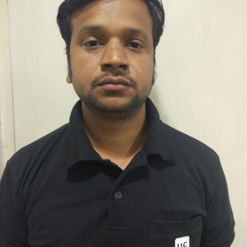 Md Jalal Khan