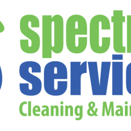Spectrum Services LLC