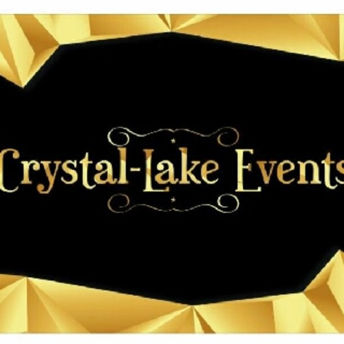 Crystal-Lake Events