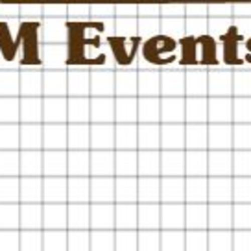 VRM Events
