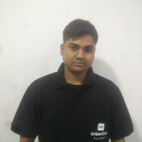Fagu Prasad Gautam