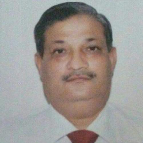 Astro Narender Singh Verma
