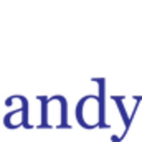 Handy Works LLC