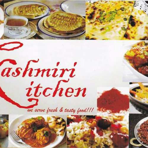 Yummy Mummy Kashmiri Kitchen