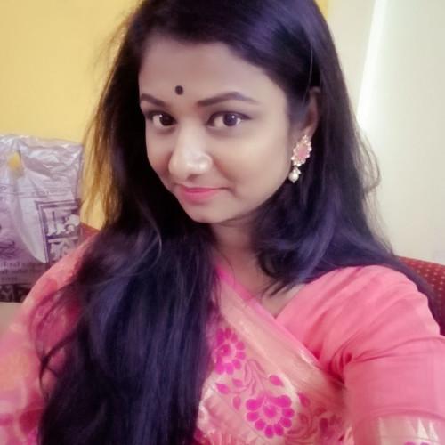Sanchitaz Makeup Artistry