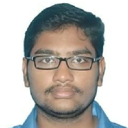 Pavan Chandaluri